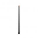 M.A.C. Eye Pencil