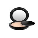Studio Careblend/Pressed Powder