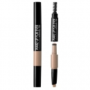 Pro Sculpting Brow 3-in-1 Pen