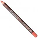 High Precision Lip Pencil