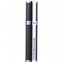 Mister Brow Filler Mascara
