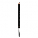 Brow Studio Eyebrow Pencil