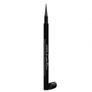 Givenchy Liner Couture Eyeliner