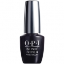 Infinite Shine 3 Gloss - OPI