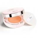 Capture Totale Dreamskin Skin Cushion