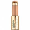 Double Wear Nude Cushion Stick Radiant