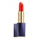 Pure Color Envy Hi-Lustre Light Lipstick