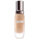 The Soft Fluid LongWear Foundation SPF20