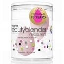 Beauty Blender Micro.Mini Bubble