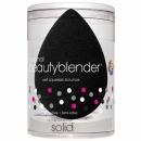 Pro + Mini Blendercleanser Solid