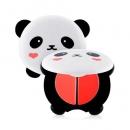 Panda''s Dream Dual Lip & Cheek