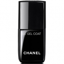 Le Gel Coat - Chanel