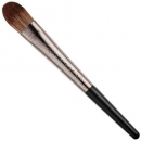 UD PRO Flat Optical Blurring Brush F-108