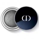 Diorshow Fusion Mono