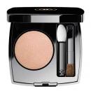 Ombre Première Longwear Powder Eyeshadow