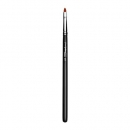211 Pointed Liner - M.A.C.