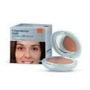 Fotoprotector Compact Bronze SPF50+