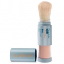 Fotoprotector Sun Brush Mineral SPF50