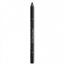 Khol Eye Liner Long-lasting