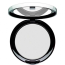 Setting Powder Compact - Artdeco