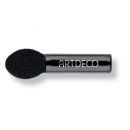 Rubicell Mini Applicator For Duo Box