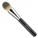 Make Up Brush Premium Quality