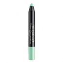 Color Correcting Stick Smudgeproof