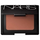 Bronzing Powder - NARS