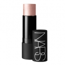 The Multiple - NARS