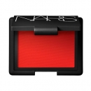 Blush Exhibit A - NARS