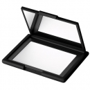 Setting Pressed Powder Light Reflecting