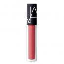 Velvet Lip Glide - NARS
