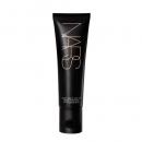 Velvet Matte Skin Tint SPF30