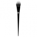 Lock-It Precision Powder Brush