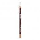 Brow Pencil - Make Up For Ever