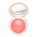 Peach My Cheeks Blush