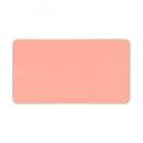 Artist Face Color Blush