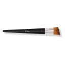 Fluid Foundation Brush n12