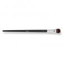 Eyeshadow Brush n21