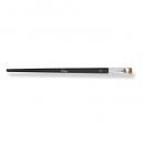 Eyeliner Brush n24