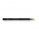 Lip Brush n31