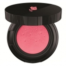 Blush Subtil Cushion