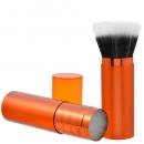 Retractable Bronzer Brush - Real Techniques