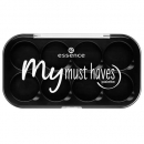 My Must Haves Palette 8