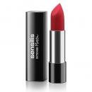 Intense Matte Lipstick - Sensilis