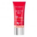 Healthy Mix BB Cream - Bourjois