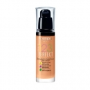 123 Perfect Foundation - Bourjois