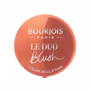 Le Duo Blush - Bourjois