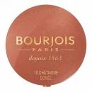 Fard Joues Blush - Bourjois