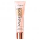 Bonjour Nudista BB Cream - L'Oréal Paris
